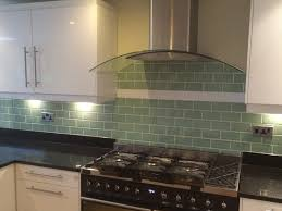 kitchen tiling example 3