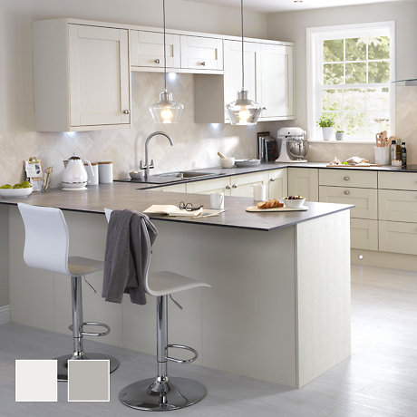 Your Local Kitchen Fitter - We Are Here For You